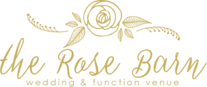 The Rose Barn